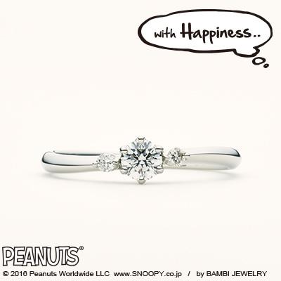 rings_婚約指輪2