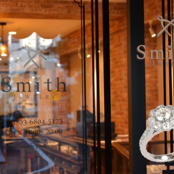❀お二人のこだわりを実現する手作りリング❀「Jewelry Smith BRIDAL」