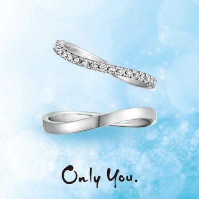 rings_結婚指輪-4