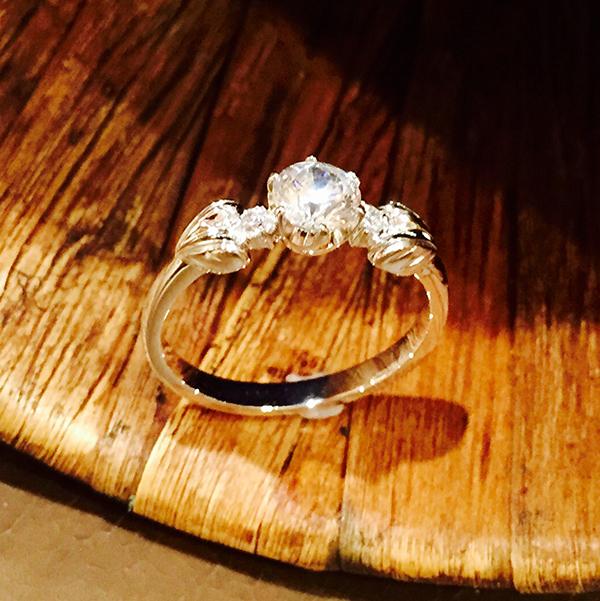 rings_001
