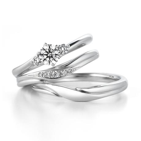 rings_3 (1)