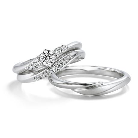 rings_9