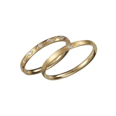 rings_mr003
