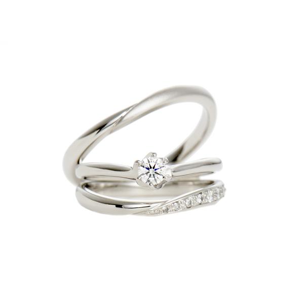 rings_set001
