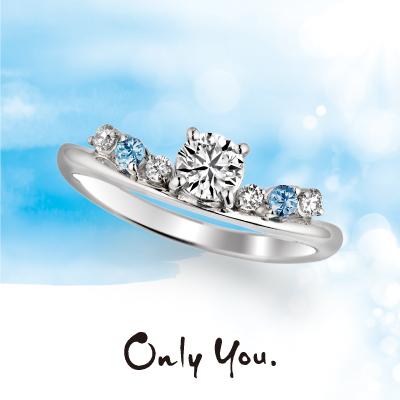rings_婚約指輪-1