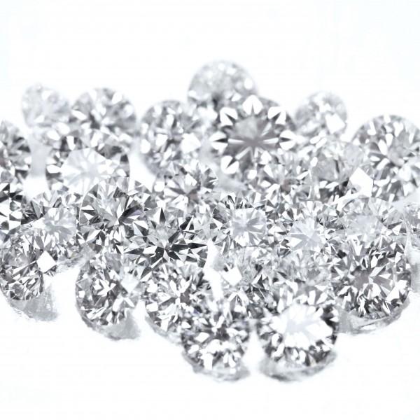 予算内でワンランク上のダイヤモンドを・・・『銀座ダイヤモンドシライシ』