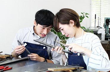 ついぶ東京工房_メイン