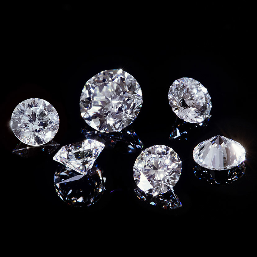 BIJOUPIKO 神戸北野店_【0.2ctダイヤモンドが3万7800円~。メーカー直営店のセレクトショップだから適正価格でダイヤモンドを選べる!】