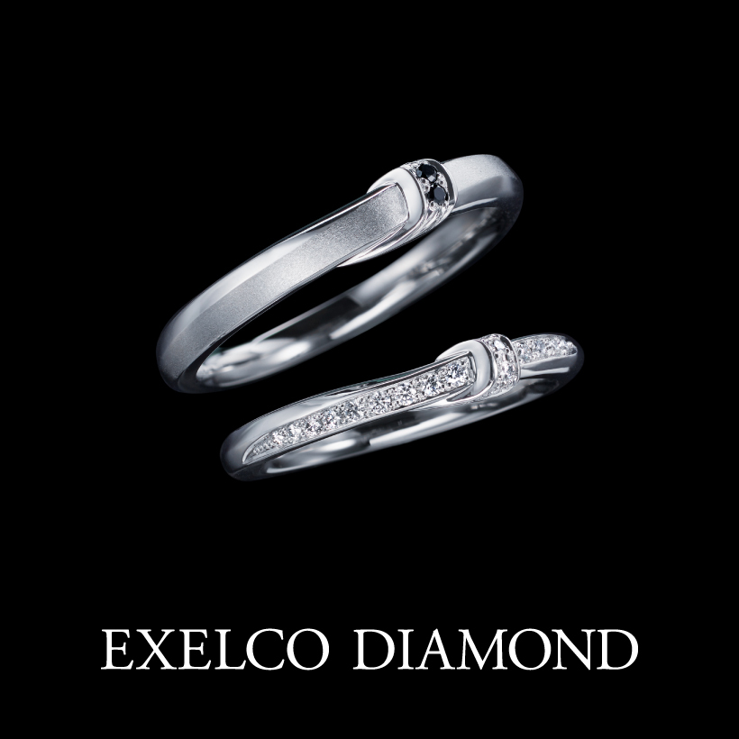 Fede Ring(フェデ リング)