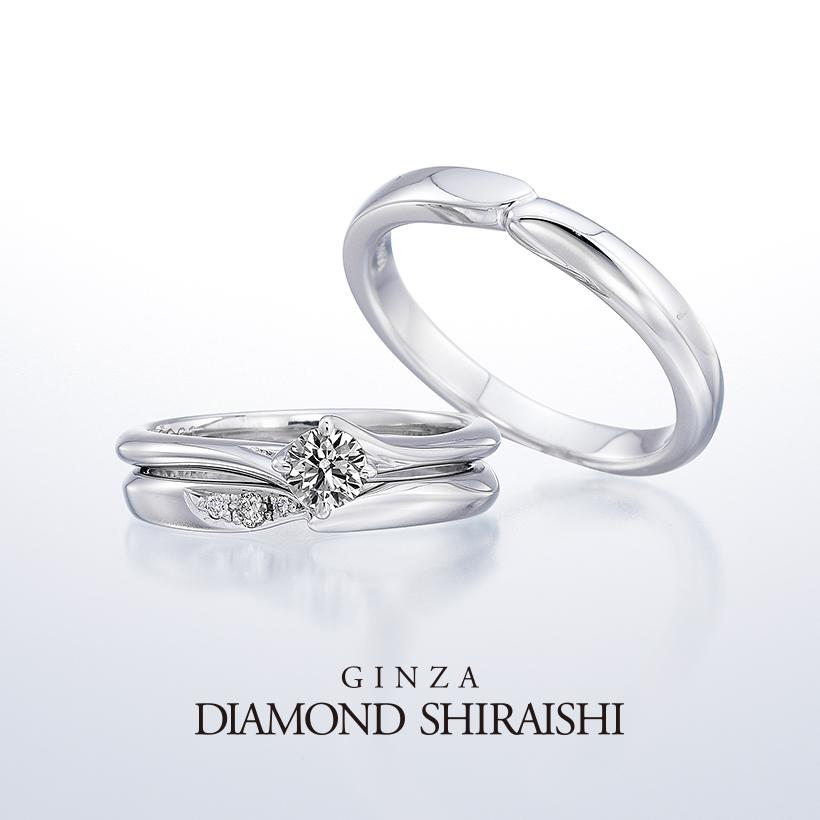 Diamond Lily(ダイヤモンド リリー)