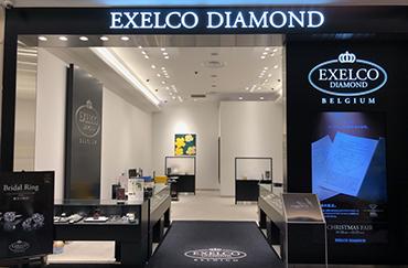 エクセルコ ダイヤモンド みなとみらい店_1