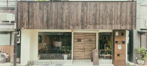 鎌倉彫金工房 本店_こだわり01