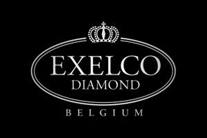 エクセルコ ダイヤモンド 札幌時計台店