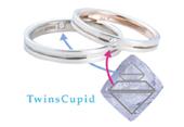 TwinsCupid_こだわり01