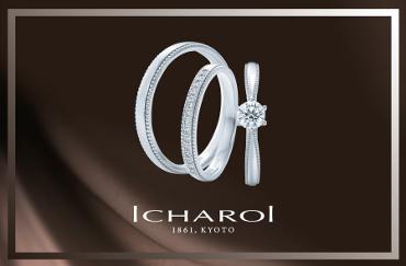 ICHAROI