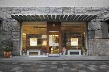 IMAYO 京都御池店