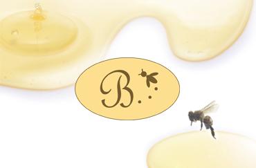 Honey Bride_こだわり02