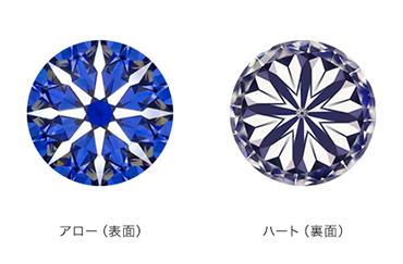 katamu_こだわり02