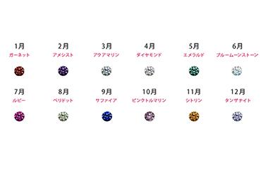 katamu_こだわり04