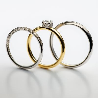 Cercle(セルクル)