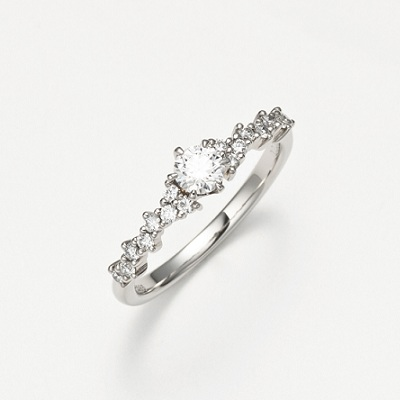 diamond fizz -ダイヤモンド フィズ-