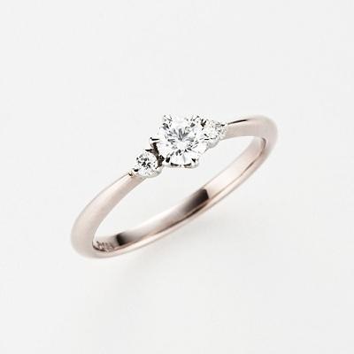propose -プロポーズ-