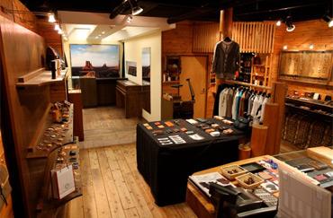 GRANT 鹿児島店