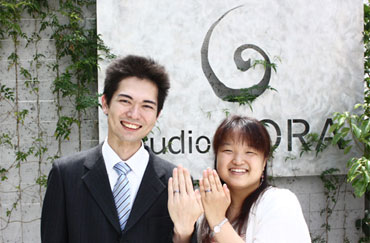 Iさん夫妻(千葉県住在)