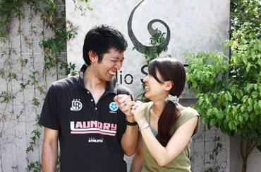 Sさん夫妻(千葉県在住)