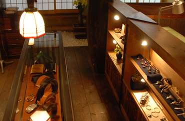 ichi 渋谷店