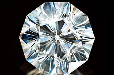 メイン画像 さくらダイヤモンド(サクラダイヤモンド) | 結婚指輪・婚約指輪の人気商品やランキン