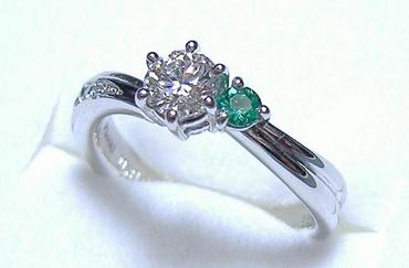 Jewelry MUNAKATA