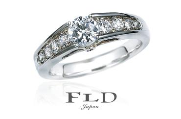 FLD japan