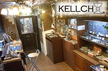 KELLCH