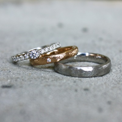 sample setring 2