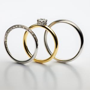 ER&MR:cercle