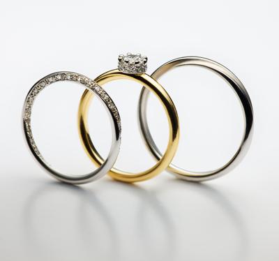 cercle【セルクル】