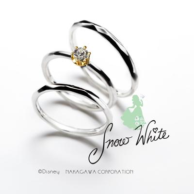 hearty ring【ハーティリング】-心のこもった手作りリング- shiningly【シャイニングリィ】-キラキラ-