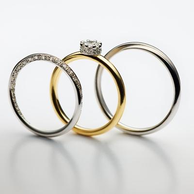cercle【輪】