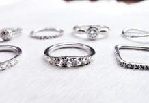mina.jewelry_こだわり01