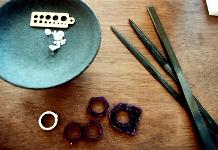 mina.jewelry_こだわり03