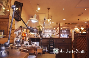 Arc Jewelry Studio_1