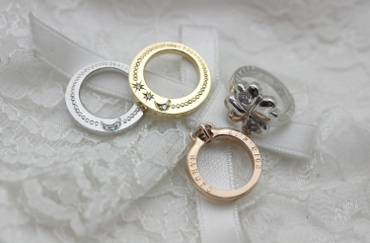 Arc Jewelry Studio_3