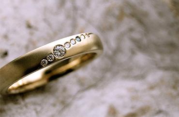 Jewellery Studio INSINYUR_2