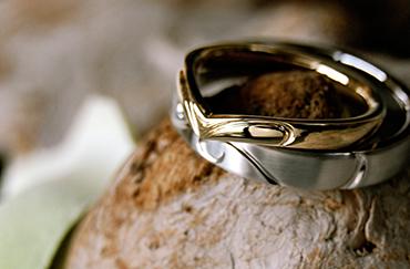 Jewellery Studio INSINYUR_3