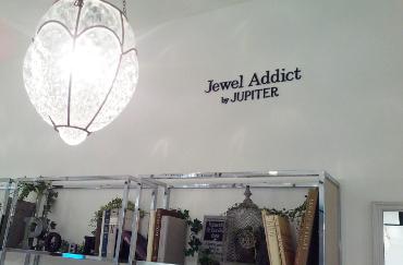 Jewel Addict by JUPITER KICHIJOJI_2