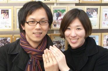 KOUKI倉迫_こだわり02